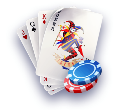https://static.casinomiacdn.com/images/home-page/game-categories/cards/cards-outer.png
