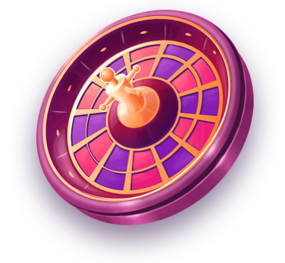 https://static.casinomiacdn.com/images/home-page/game-categories/roulette/roulette-outer.png